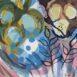 Dusk-Garden-Dreams-1.jpg