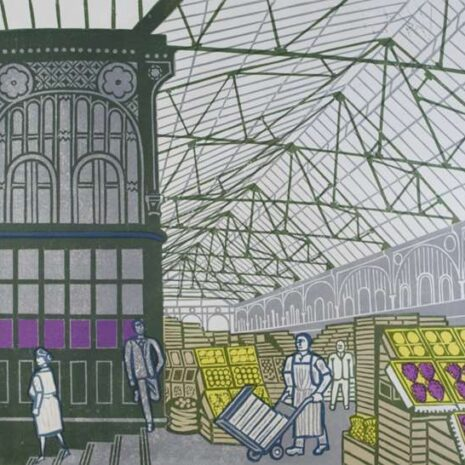 Edward-Bawden-lithograph-Covent-Garden-Fruit-Market-1967-signed-unnumbered.jpg