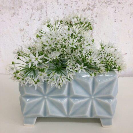 Gaudi-flower-brick-main-e1566035346172-768x1024-1.jpg