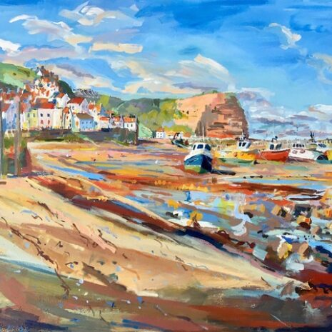 Staithes-finished.jpeg