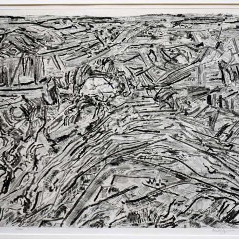 Summit-Anthony-Gross-etching.jpg