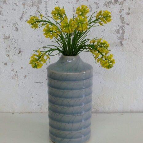 bud-vase-main-e1566057877440-768x768-1.jpg