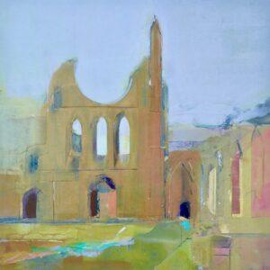 Byland-Abbey-300x300