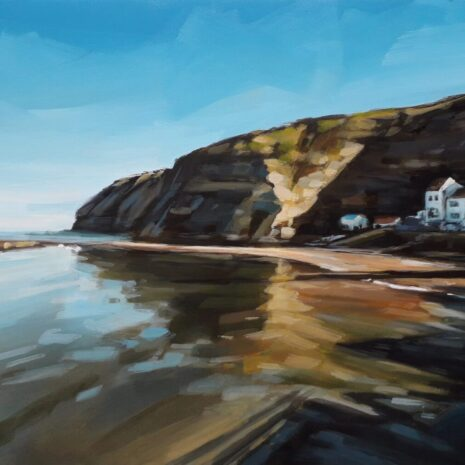 staithes_cliffs40x51-scaled-e1595945731915