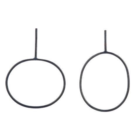 Annabet Wyndham earrings